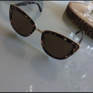 Quay Australia Accessories - Quay Mygirl sunglasses
