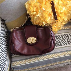 ANTONIO MELANI Handbags - Purse