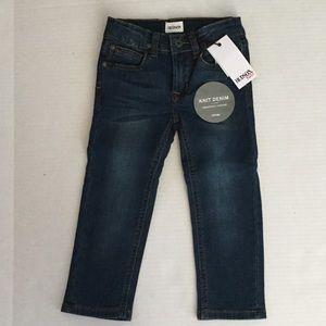 Hudson Jeans Other - Hudson Kids Jeans