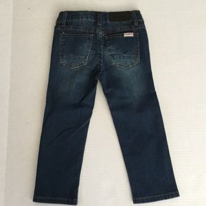 Hudson Jeans Bottoms - Hudson Kids Jeans
