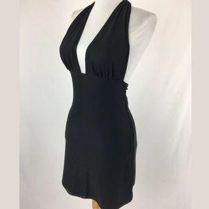 Vix Dresses & Skirts - Vix swim coverup