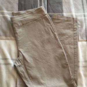 Alfani Pants - Dress pant