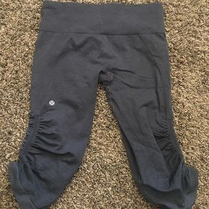 Lululemon SMALL