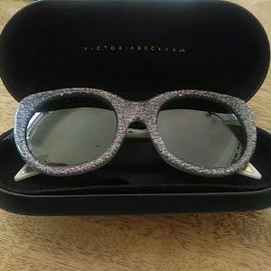Victoria Beckham Accessories - Genuine Victoria Beckham Sunglasses