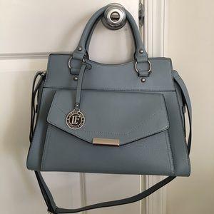 London Fog Handbags - London Fog handbag