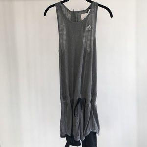 Adidas Cool Jumpsuit