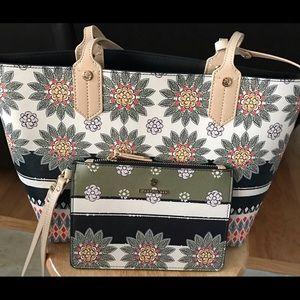 Spartina 449 Handbags - Spartina 449 Shoulder bag