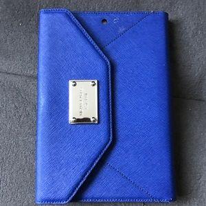 iPad mini case Micheal Kors