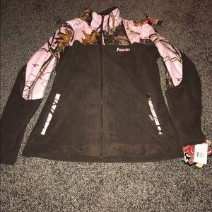 Rocky Tops - Rocky sweatshirt