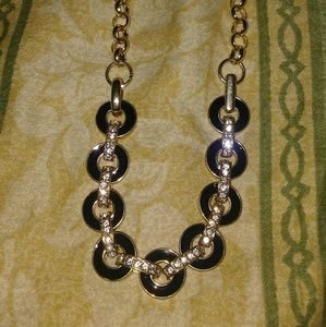 lonna & lilly Jewelry - Lonna & Lilly necklace