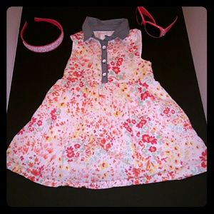 Old Navy Other - SUPER CUTE Dress