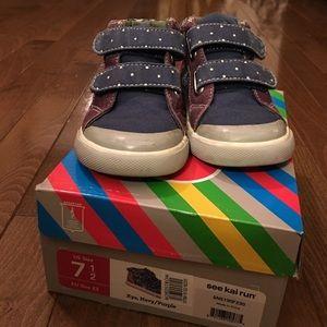 See Kai Run Other - See Kai Run sneakers