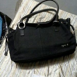 0b76120eef7 Women Agnes B Bag on Poshmark