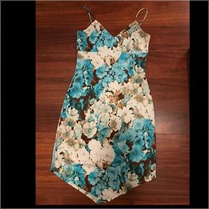 rave Dresses & Skirts - Dress