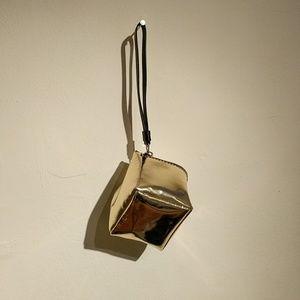 Cube wire bag Proenza Schouler