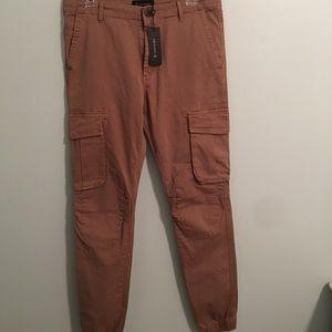 Zanerobe Other - Zanerobe jogger pants