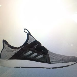 online store 9e346 37a26 Adidas Shoes - Adidas Edge Lux Womens NEVER BEEN WORN