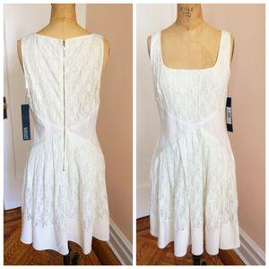 Badgley Mischka Dresses & Skirts - NWT Badgley Mischka designer dress