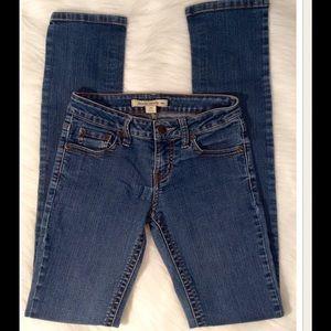Forever 21 Denim - Forever 21 Bootcut Jeans