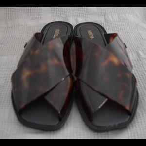 Melissa Shoes - MELISSA Sandals