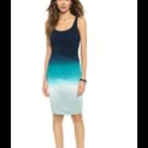 Young Fabulous & Broke Dresses & Skirts - Young Fabulous and Broke tank dress