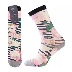 Stance Accessories - Stance Socks Melrose