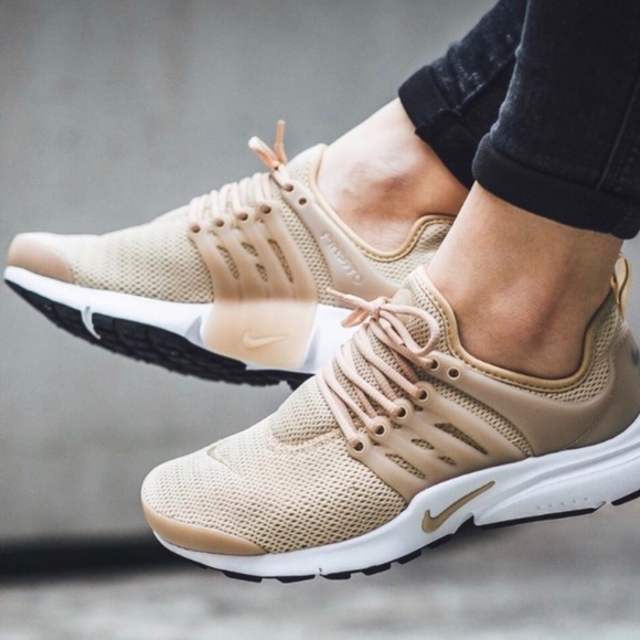 Nike Shoes   Nike Air Presto Linen