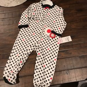 Offspring Other - Offspring onesie