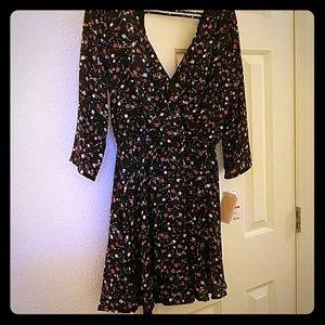 Copper Key Dresses & Skirts - Dress