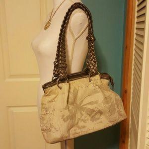 Clarks Handbags - Nice bag