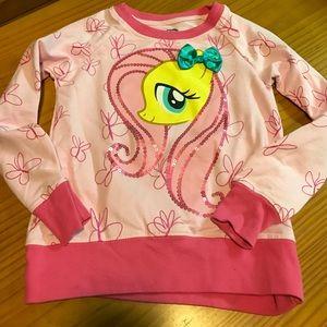 My Little Pony Other - My Little Pony Sz 6/6x Shirt