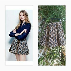 Antik Batik Dresses & Skirts - SALE ANTIK BATIK SKIRT