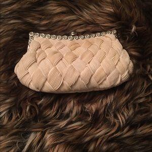 Handbags - Etsy wedding clutch .