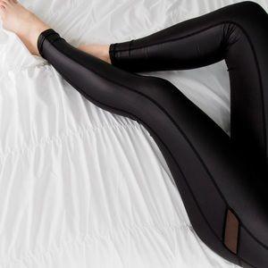 Pants - MidtownMatte Workout Pant *LAST 1!