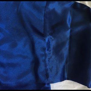 Victoria's Secret Intimates & Sleepwear - classic victoria's secret sleepshirt size L