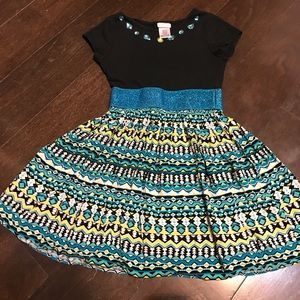 Youngland Other - Girls dress