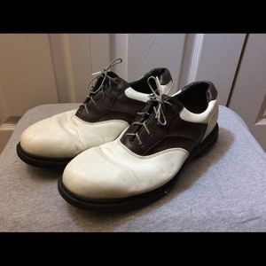 Callaway Other - Callaway golf shoes