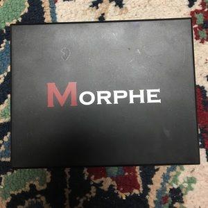 morphe Other - Morphe 12NB palette