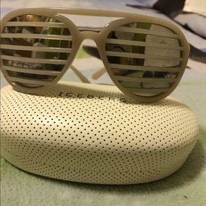 Iceberg Accessories - Iceberg sunglasses.