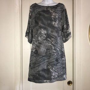Walter Baker Dresses & Skirts - Walter Baker Tunic Dress W118.  Style Jaime - XS