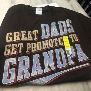 Gildan Other - Men's t shirt