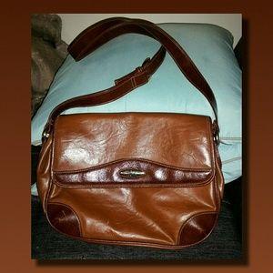 Rosetti Handbags - Two-toned Rosetti purse