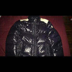 Moncler Other - Moncler Jacket