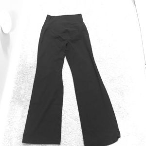 thyme Pants - Maternity dress pants