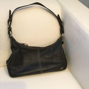 The Sak Handbags - The SAK Mini Hobo 👜👜👜👜👜👜👜👜👜👜👜👜👜👜👜