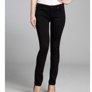 AG Adriano Goldschmied Pants - 🎉Final Price🎉AG The Legging Ponte Knit Pant