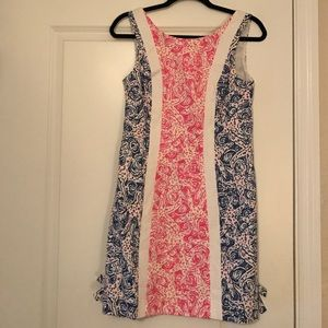 NEW Lilly Pulitzer dress