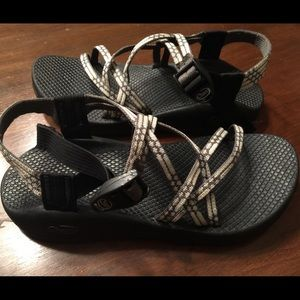 Chacos Shoes - Chacos vibram sandals