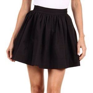 Kate Spade Coreen skirt -size 10  nwot