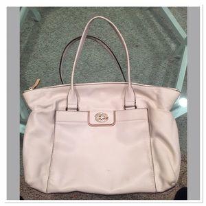 kate spade Handbags - ♠️♠️♥️Kate Spade Large Hampton Rd Teresa Tote♠️♠️